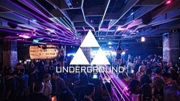 Underground là gì? Top ca sĩ underground hot nhất hiện nay