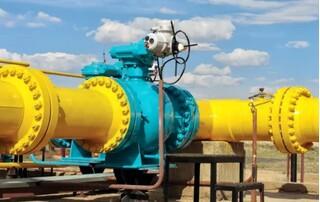 Giá gas hôm nay 8/10: Giá gas giảm trở lại trước cơn bão Delta