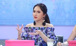 Hương Giang: 'Cố gắng mua được ở mỗi địa phương một căn nhà'