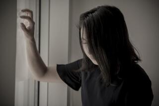 Truy tố thanh niên chở bé gái 11 tuổi về nhà xâm hại tình dục