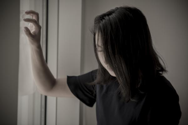 Truy tố thanh niên hẹn bé gái 11 tuổi đi chơi rồi chở về nhà xâm hại tình dục