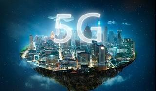 5G là gì? Mạng 5G gặp những thách thức gì?