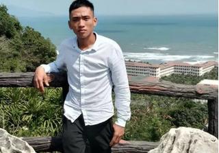 Hé lộ nguyên nhân thiếu nữ 18 tuổi bị sát hại trong ngôi nhà ở Quảng Nam