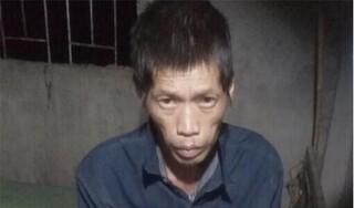 'Nghịch tử' nghiện rượu sát hại bố vì ảo giác