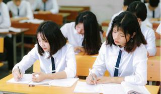 Đại học Nguyễn Tất Thành tiếp tục nhận hồ sơ thi năng khiếu 2020