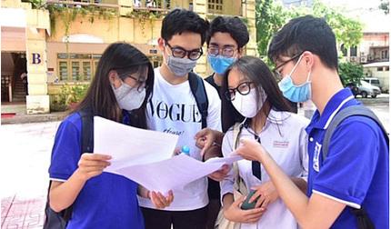 Đại học Kinh tế - Luật công bố phương thức tuyển sinh năm 2021