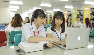 Bộ GD-ĐT dự kiến tăng học phí ở tất cả các cấp học từ năm học tới