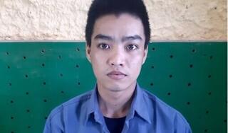 Ghen tuông, nam thanh niên sát hại bạn gái 17 tuổi