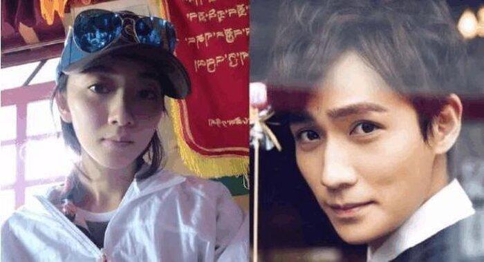 Xôn xao tin đồn Chu Nhất Long đã bí mật kết hôn và sinh con