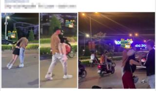 Đánh ghen kinh hoàng ở Lào Cai: 'Tiểu tam' nằm bất động dưới đất và tiết lộ sốc từ người vợ