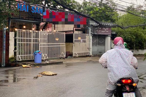 4 thanh niên đánh 'hội đồng' ông lão 70 tuổi đến chết