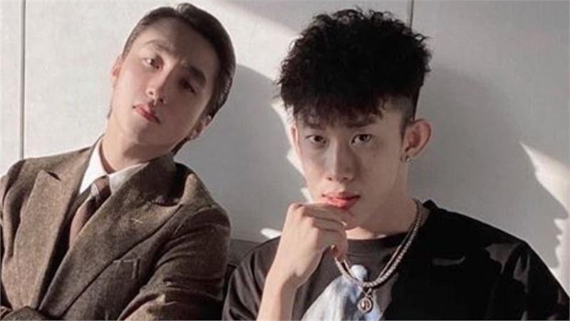 Kay Trần lột xác trong bộ ảnh đầu tiên sau khi trở thành 'gà cưng' của Sơn Tùng M-TP