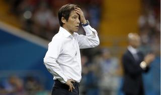 Tuyển Thái Lan nhận trận thua sốc trước đội hạng nhì