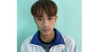 Bắt nghi phạm sát hại dã man 2 vợ chồng ở Thanh Hóa trong đêm