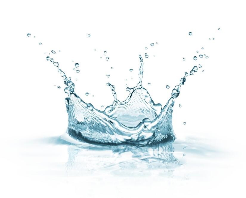 Bài học từ một chai nước khiến nhiều người tỉnh ngộ: Con người trải qua bao nhiêu cay đắng, nhận được bấy nhiêu hạnh phúc về sau.5