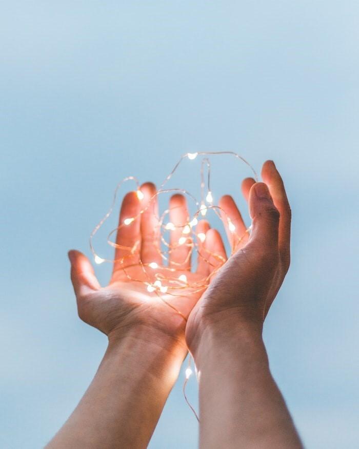 Bài học từ một chai nước khiến nhiều người tỉnh ngộ: Con người trải qua bao nhiêu cay đắng, nhận được bấy nhiêu hạnh phúc về sau.3