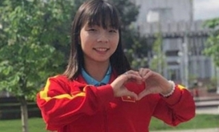 Cựu đội trưởng Phong Phú Hà Nam viết tâm thư xin lỗi người hâm mộ