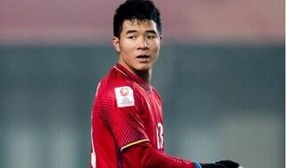 'Đức Chinh cần học theo cách chơi bóng của Ronaldo'