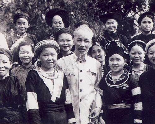 phu nua vietnam