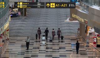 Singapore và Indonesia mở cửa biên giới, cho phép một số hoạt động trở lại