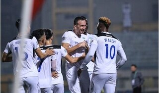 CLB HAGL mất 2 cầu thủ quan trọng ở trận gặp Hà Nội FC