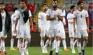 Tuyển UAE thua trận đầu tiên dưới thời HLV người Colombia