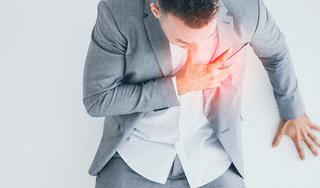 Bác sĩ chỉ ra nguyên nhân gây đột quỵ ở người trẻ tuổi