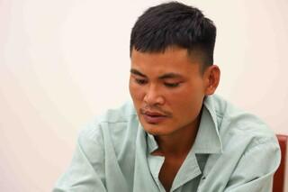 Vụ thi thể nằm ven đường ở Yên Bái: Án mạng trong lúc bán ma túy