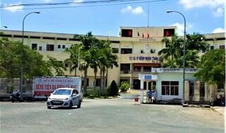 Tình hình sức khỏe 2 bảo vệ bệnh viện bị hành hung vì nhắc đeo khẩu trang