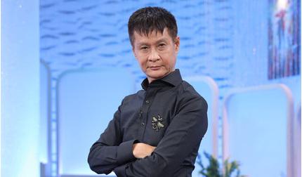 Đạo diễn Lê Hoàng gây tranh cãi với quan điểm ly hôn là văn minh