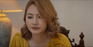'Trói buộc yêu thương' tập 12: Khánh và Hà đã chính thức bắt đầu mối tình vụng trộm