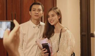 Bảo Ngọc chia sẻ điều bất ngờ về cuộc hôn nhân với Hoài Lâm