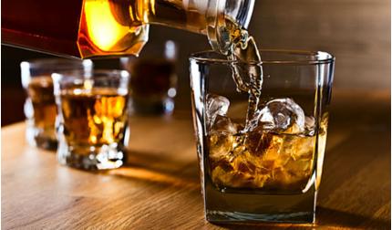 Thổ Nhĩ Kỳ: 44 người tử vong vì rượu nhập lậu chỉ trong 5 ngày