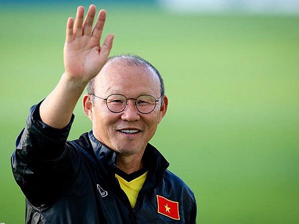 Tuyển Việt Nam và U22 triệu tập 30-40 cầu thủ