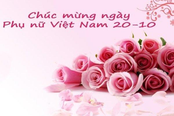 loi chuc khach hang doi tac 20-11
