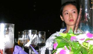 Loạt ảnh mặt mộc tự nhiên chụp 'thiếu sáng' của Son Ye Jin bất ngờ gây sốt trở lại