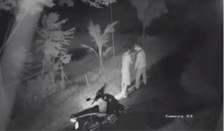 Hé lộ nguyên nhân thanh niên đánh đập người đàn ông đến nhận viện ở Nghệ An