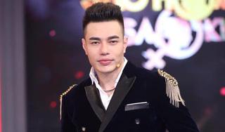Lê Dương Bảo Lâm bức xúc khi bị loạt kênh YouTube đồn qua đời