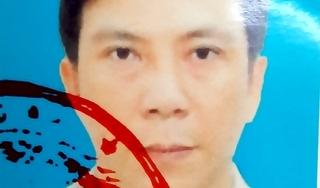 Truy nã 'trùm' đường dây đánh bạc qua mạng Nguyễn Văn Nhật Tảo