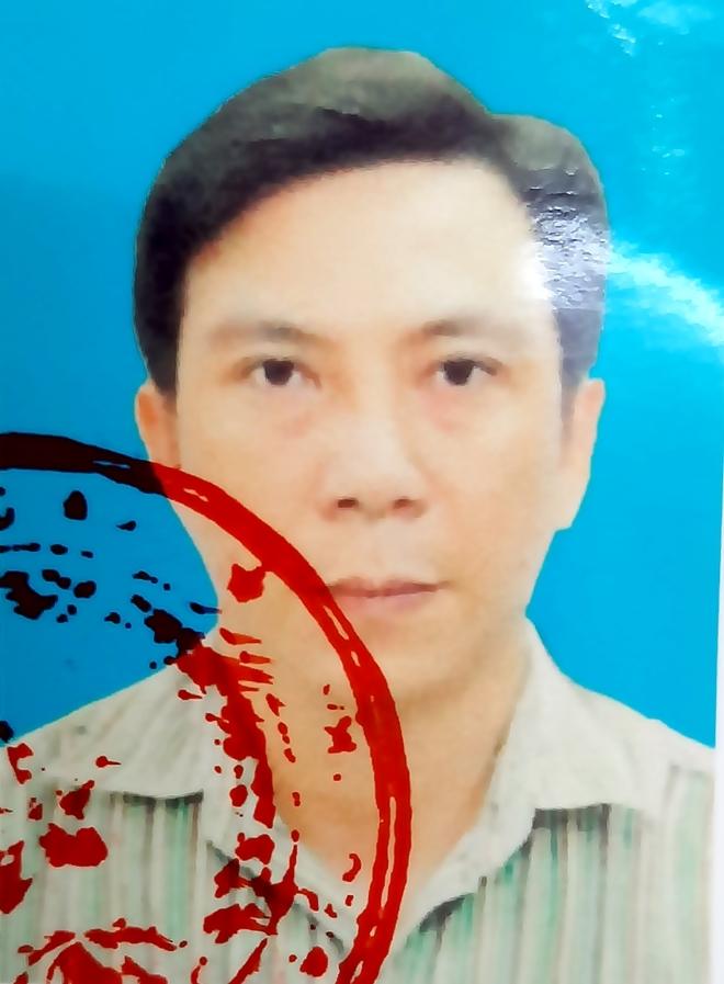 Truy nã Nguyễn Văn Nhật Tảo 'trùm' đường dây đánh bạc qua mạng