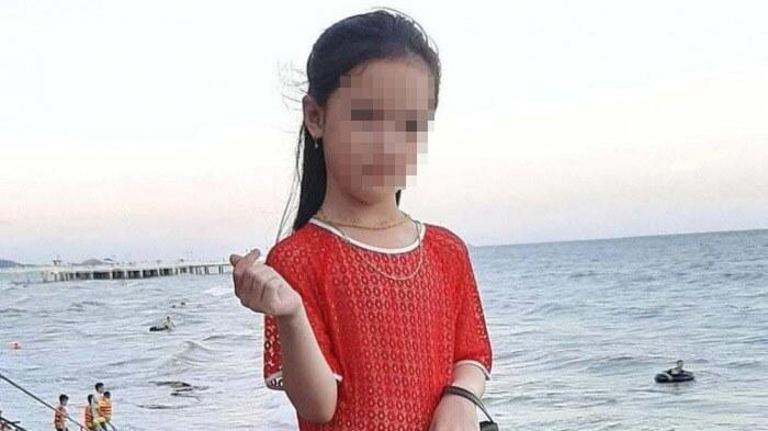 Đi đổ rác, bé gái 7 tuổi mất tích bí ẩn ở Hòa Bình