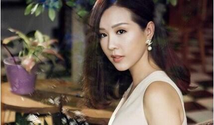 Bị soi mói kiếm 10 tỉ mỗi tháng mà không làm từ thiện, Hoa hậu Thu Hoài đáp trả