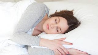 Những loại thực phẩm giúp bạn ngủ ngon và sâu giấc hơn mỗi tối