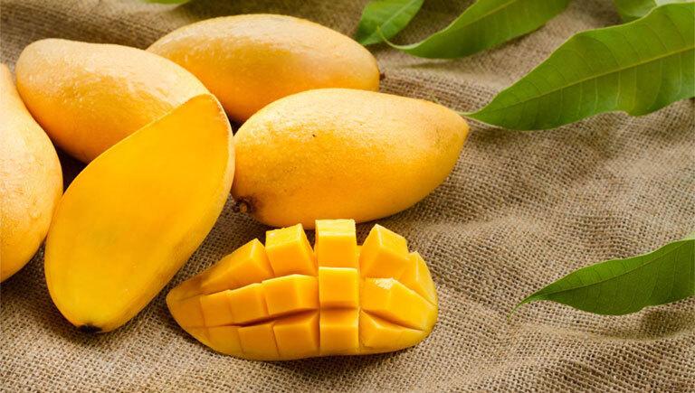 Ăn loại quả này khi mang bầu vừa tốt cho sức khỏe của mẹ, vừa hỗ trợ sự phát triển của thai nhi