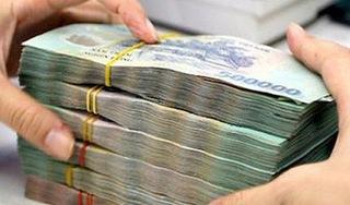 Truy tìm người đàn ông cầm hơn 500 triệu đồng của bạn rồi 'biến' mất