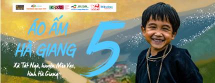 Sinh viên ĐH FPT kêu gọi quyên tặng 3000 cuốn sách cho trẻ em nghèo Hà Giang