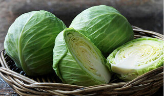4 thực phẩm 'đại kỵ' với bắp cải, chớ ăn kẻo rước họa vào thân
