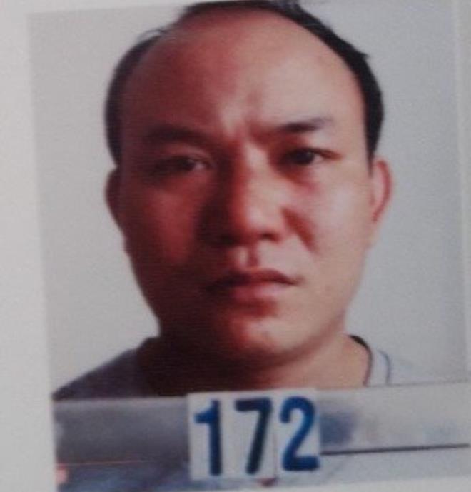Người phụ nữ U50 bị tình trẻ 9X tống tiền bằng ảnh nóng