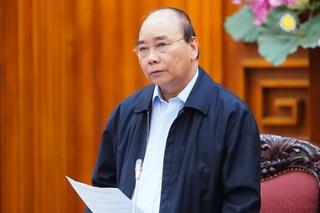 5 tỉnh miền Trung sẽ được cấp ngay 5.000 tấn gạo và 500 tỷ đồng