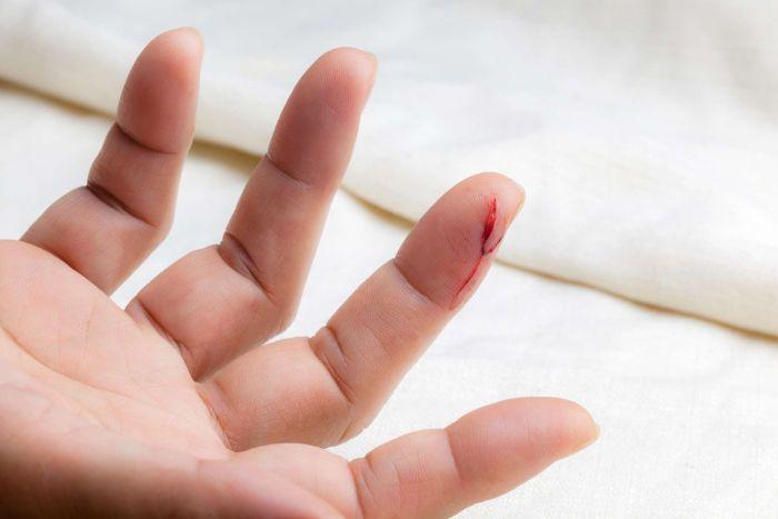Dấu hiệu nhận biết và triệu chứng điển hình bệnh máu khó đông